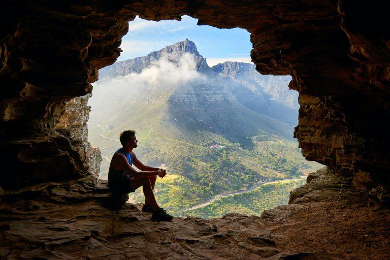 3 דרכים לבנות חוסן נפשי בתקופות משבר