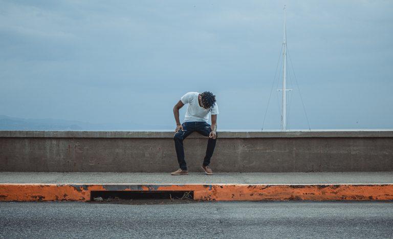 3 סוגי אנשים שונים בהתמודדות עם לחץ נפשי