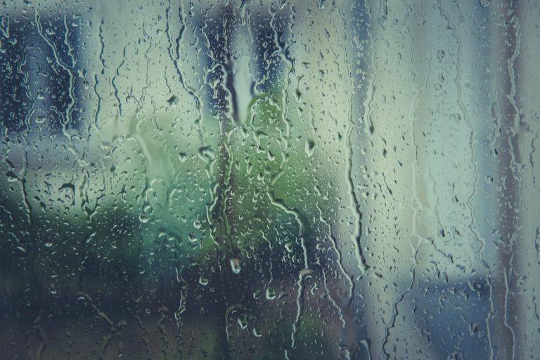 דיכאון חורף: 5 טיפים להתמודדות עם התחושה השלילית בחורף