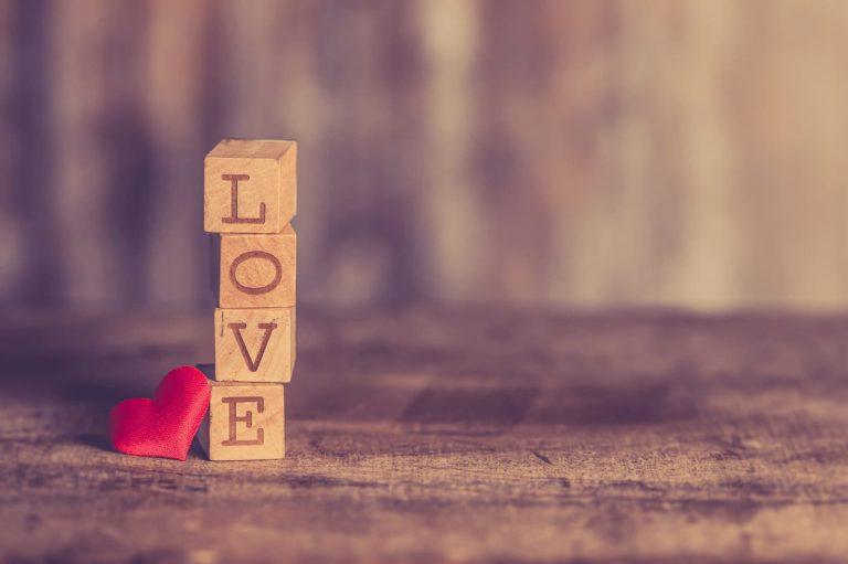 3 אסטרטגיות לזוגיות מאושרת ומודעת