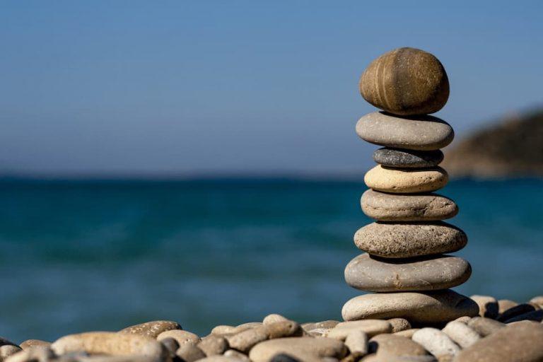 איך להפחית את תחושת הלחץ ב-3 שלבים בלבד? תוכנית פרקטית