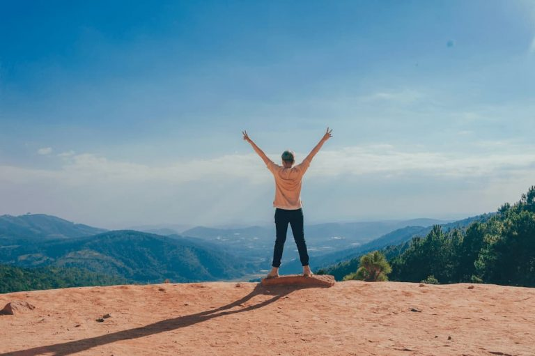 """חגיגת הצלחות! 3 סיבות למה חשוב כ""""כ לחגוג את ההצלחות שלנו?"""