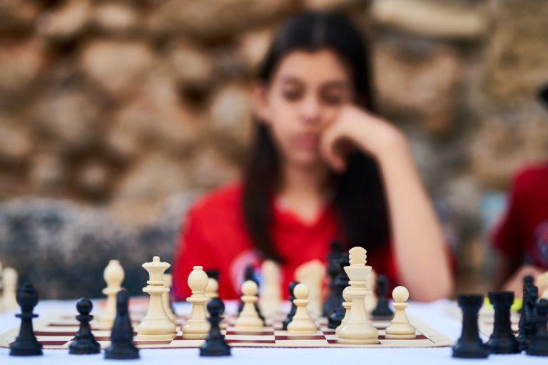 איך לקבל החלטות בצורה מודעת?